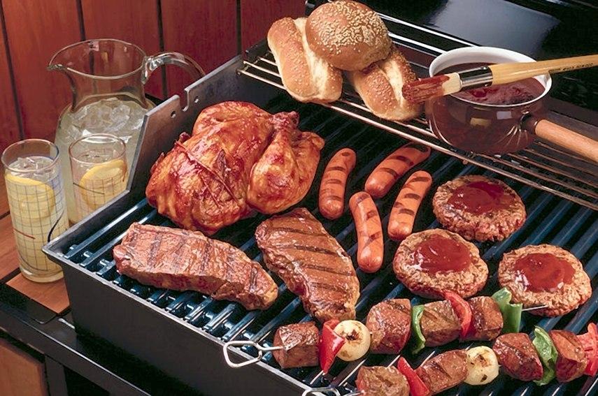 Barbecue-foto-1