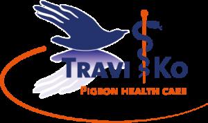 Traviko logo 300x178